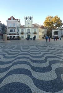 Lisbon 13
